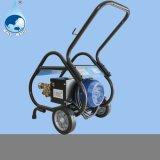 Producto de limpieza de discos de alta presión para la colada de coche comercial del uso de 150bar 15L/Min
