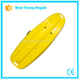 Baratos Kayak de plástico Kids Paddle Boat para la venta