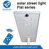 Tout en Un Bluesmart 60W Rue lumière solaire de jardin
