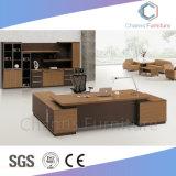 La Chine en aluminium de meubles Mobilier de bureau Bureau exécutif (AC-MD1889)