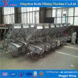 Wasmachine van de Macht van de wind de Gouden Droge in Keda