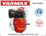 Dispositivo d'avviamento elettrico di /Recoil di inizio di Yarmax 173f con il motore diesel 3000/3600rpm del Ce 5HP 4HP