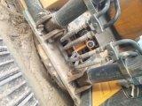 Condizione di lavoro Sanyi usato 215-9