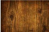 木製のボーダーのための熱伝達のフィルム