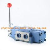 Válvula de Inversão Manual 34SM-L10/20/32h-T/W com preço baixo