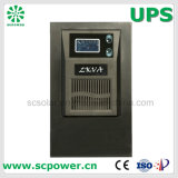 Home Backup 2kVA UPS interativa on-line