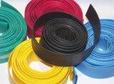Пламя - retardant Nylon Cable Tie (MN48)