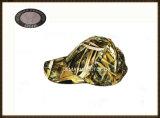 주문을 받아서 만들어진 크기 및 색깔을%s 가진 야구 모자