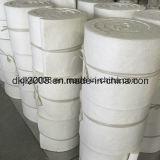 Thermische Isolierungs-keramische Faser-Zudecke für Öfen