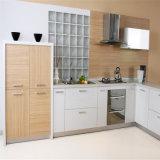 N et L meubles de cuisine de carton pour le projet du Cambodge (kc2070)