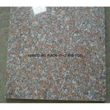 Natürliches Wholesale Used Tile Paving Stone Tiles für Floor