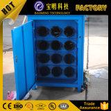 Venda quente confiável a mangueira hidráulica de CNC de alta qualidade fábrica de crimpagem