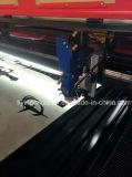 Hot-Sale Machine à découper en acier au métal au laser CNC Flc1325b
