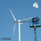 5 квт генератор ветра для решения распределенных плана