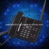 2g téléphone Kt1000 (185) sans fil fixe