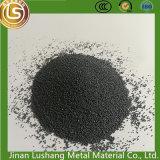 Fabricantes de S130/Direct de arena del acero de molde del acero de aleación S110-S930