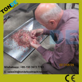 SUS304ステンレス鋼が付いている産業自動ザクロの皮機械