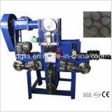 Mola mecânica automática da pressão do fio que faz a máquina (GT-DK-3S)