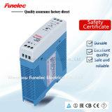 Heiße Schalter-Stromversorgung des Verkaufs-0.67A 15V 10W Mdr-10-15 IP20