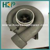 Turbocompresseur de Turbo pour 4lgz 311112
