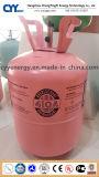 90% Reinheit Mixed Refrigerant Gas von R410A Refrigerant Gas Wholesale