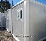 10FT de StandaardBadkamers van Australië met het Bassin van de Was van de Douche van het Toilet