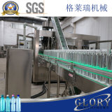 equipo de relleno automático del agua mineral 12000bph para 200ml a 2000ml