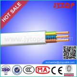 300/500V Ydyp Cable 3X2.5mm mit Cer Certificate