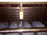 Macchinario di vetro d'isolamento di smussatura di vetro dello specchio della macchina