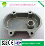 カスタム鋳造アルミニウムエンジンブロックのための小さい金属部分
