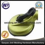 Подвижные вручая инструменты стеклянный Lifter 2 когтя Wt-3903