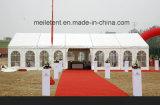 18X40m Partei-Festzelt mit innerem Futter für im Freienereignisse