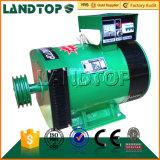 LANDTOP STC 삼상 10kw AC 전기 다이너모 발전기 가격