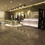 フォーシャンの小さいWooden Ceramic Tile Promotion Flooring