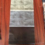 """tela del ante 100%Polyester en 55/56 """" para el sofá"""