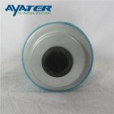 Винтовой компрессор Ayater питания 1604132903 фильтра масляного сепаратора