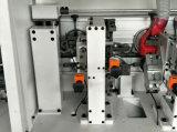 Fácil funcionamiento totalmente automático Máquina de cantos