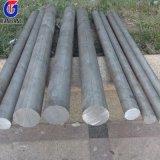 6082 aluminium de Staaf van de Staaf/6082 Aluminium
