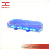 600mm 최고 얇은 LED 스트로브 Minibar 시리즈
