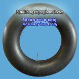 Tube de pneus de camion tube intérieur en caoutchouc butyle Dong Ah 1000-22 marque