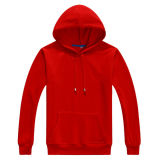 Customize Brand Fashion Loose Men's Hoody para homem
