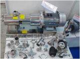 Mezclador de homogeneización del alto esquileo en línea superventas para hacer el detergente líquido