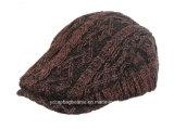 Form-kühler emporgeragter Schutzkappen-Jagd-Schutzkappen-Blenden-Hut