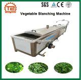 Machine automatique de nourriture Blancher blancheur de la machine de légumes
