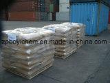 El 99,5%Min gránulo Proveedor de cloruro de amonio Agrícola de China