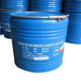 Het Natrium Hydrosulphite van de Levering van de fabriek direct/Natrium Dithionite Shs 90%