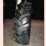 Traktor-Reifen-u. Erntemaschine-Reifen u. landwirtschaftlicher Reifen R1