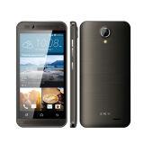 4G Memoryの4.3インチMtk6580 3G Mobile Phone
