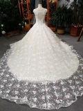 Цвет новейшей конструкции Aoliweiya свадебные платья 110130