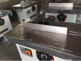 Carpintería Down-Milling Hot-Selling máquina fresadora vertical